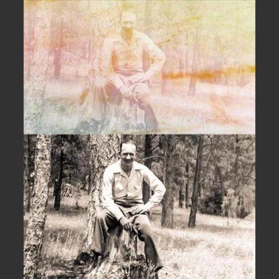 Best Photo Restoration Examples 01