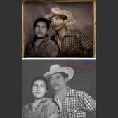Best Photo Restoration Examples 05