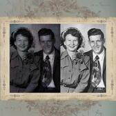 Photo Restoration Example 05